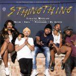 Lerato Mvelase – Sthingthing ft. Mpumi, Professor, DJ Active & Emza