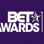 Bet Awards 2018 Winners | Full List