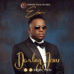 Eben – Darling Jesus