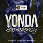 Yonda – Sexellency