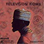 Morell – Television Kowa