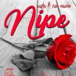 Zasta ft Rich Mavoko – Nipe