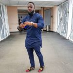 As A Baby Daddy, I'm Better Than Many Husbands – Singer, Timaya