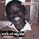 Bahati – Rock Of My Life