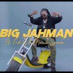 Big Jahman ft Fid Q & Maua Sama – Umenituliza