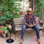 """Dear Stalker"" – Read & Learn From Banky W's Epic Response To His Stalker"