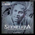 Dr Malinga – Shebeleza Ft. Beat Movement
