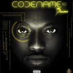 Dremo – Codename Vol. 1