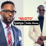 Eddy Kenzo x Iyanya – Muzito