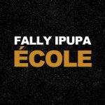 Fally Ipupa – École