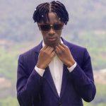 King Lewis – Akabura Ntikaboneke Ft. PFLA, Packson & Puff G