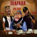 King Spesh – Dia Fada ft. Ycee & Dremo