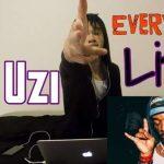 Lil Uzi Vert – Everything Lit