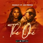 Magaly – The One ft. Ice Prince