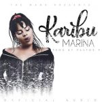 Marina – Karibu