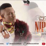 Mbosso – Nipepee (Zima Feni)