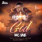 Mc One – God