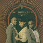 Muungu Africa – Lazaro Ft. Busiswa & Niniola