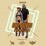 Navio – Gwe Asinga