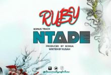Ruby – Ntade (Nitadeka)