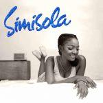 Simi – Original Baby (Remix) Ft. 2Baba