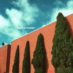 Tyler, the Creator – Tiptoe