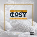 Yung Cyber DJ – Cosy ft. Gemi McHugo, YoungstaCPT, The Fraternity & PDotO
