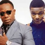 """""""After 'Fake Love' it was a big turnaround"""" – Duncan Mighty 