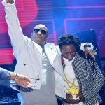 Birdman & Lil Wayne end 3-Year Feud