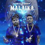 Cash Wale – Malaika ft. Idowest