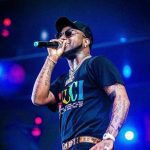 Davido to Bless Wilfresh With a Verse