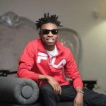 DMW Singer, Mayorkun Buys New Porsche
