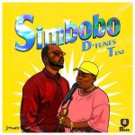 D'Tunes – Simbobo Ft. Teni