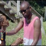 Eddy Kenzo – Super Dopa (Your Value)