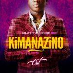 Gravity Omutujju – Kimanazino