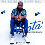 Joh Makini ft. Damian Soul – Nyota