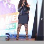Juliana Kanyomozi – Omukwano Ogwedda