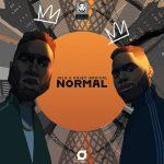 Juls – Normal ft. Kojey Radica