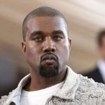 Kanye West – XTCY