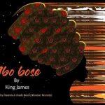 King James – Abo Bose