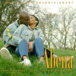 King Promise – Abena