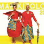 Mafikizolo – Mazuva Akanaka Ft. Jah Prayzah