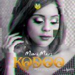 Mimi Mars – Kodoo