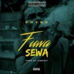 Phyno – Fuwa Sewa