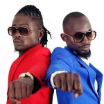 Radio Weasel – Cable