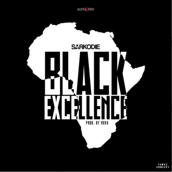 Downlod Mp3 Eminem Venum: Black Excellence (Ebibi Man) » Naijaturnup