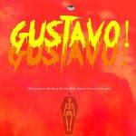 Shane Eagle – GUSTAVO! (AKA Diss)