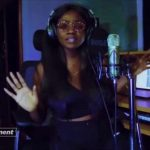 "Simi Covers Skepta & Wizkid's ""Bad Energy"""