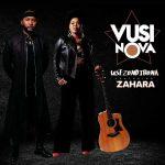Vusi Nova – Usezondibona ft. Zahara