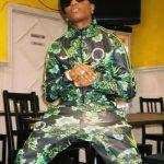 """Wizkid Bows To Pressure, Set To Launch """"Pop Up"""" Shop In Nigeria"""